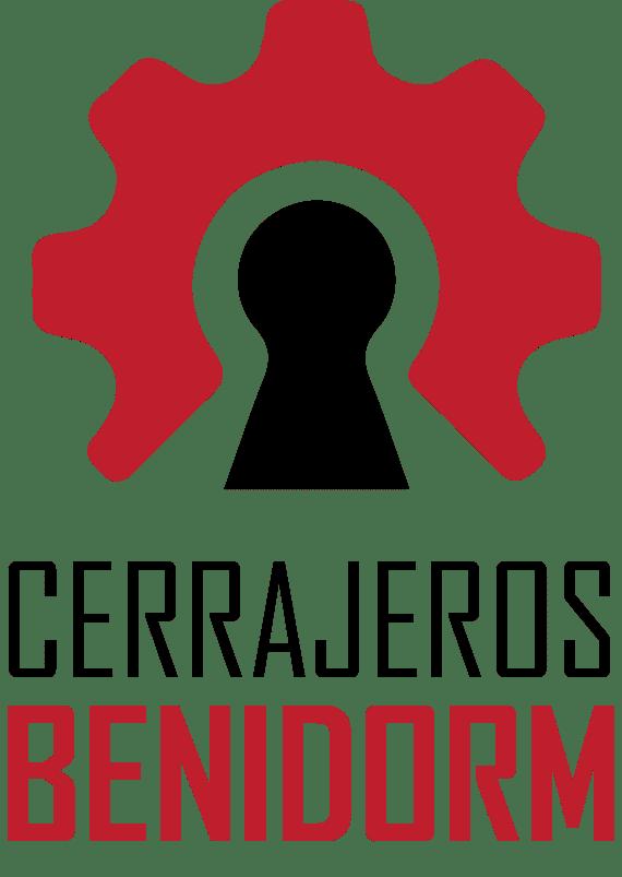cerrajeros benidorm logo 1